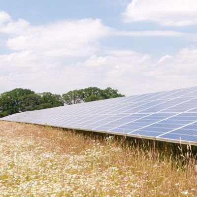 Q&A: Enso Energy on the 'core role' subsidy-free solar will play in future electricity supply