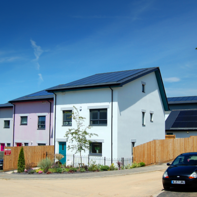 Viridian Solar acquired by Marley in 'exciting new chapter' of further growth